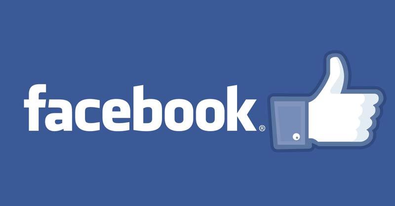 การเพิ่ม like facebok กับความทรงจำที่แสนเจ็บปวด บน Facebook Fanpage เพื่อโฆษณาบน Facebook