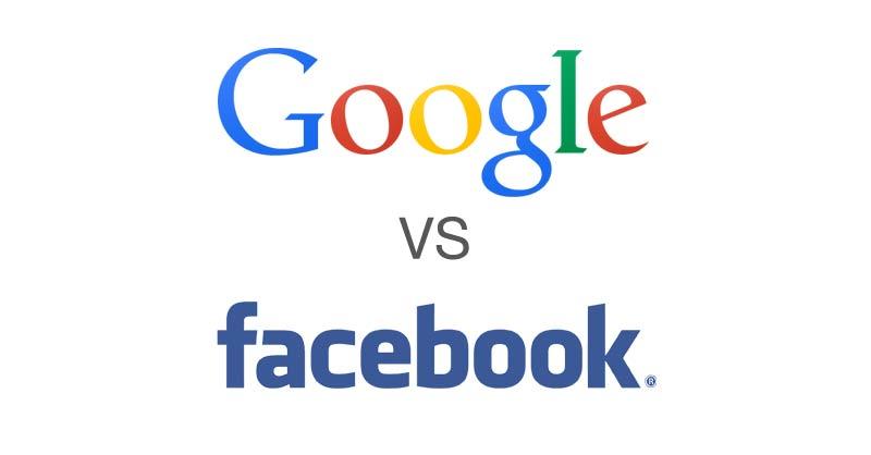 การโฆษณาบน Google หรือ โฆษณาบน Facebook เลือกขายของบนจุดที่แตกต่างแห่งกระบวนการตัดสินใจซื้อ